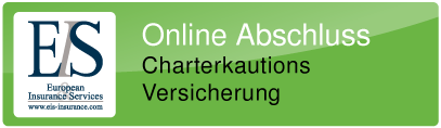 Charter-Kautionsversicherung