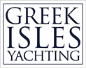 Yachtcharter Athen